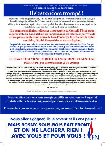 Tract-fn-93-2-ConvertImage.png