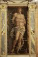 """Résultat de recherche d'images pour """"martyr de san sebastian image"""""""